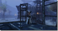 gw2-freestand-scaffold-guild-trek-4
