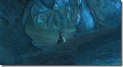 gw2-frozen-antrum-guild-trek-2