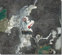 gw2-frozen-antrum-guild-trek-3