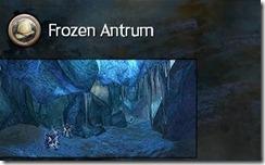 gw2-frozen-antrum-guild-trek