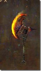 gw2-fused-axe-skin