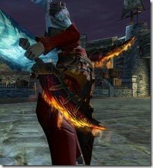 gw2-fused-dagger-skin-3