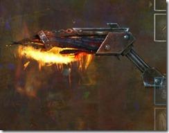 gw2-fused-pistol-skin