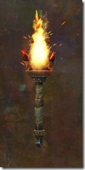 gw2-fused-torch