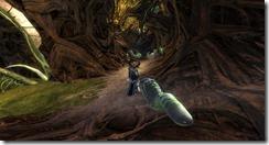 gw2-gardenroot-alcove-guild-trek-2