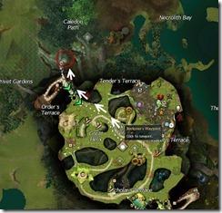 gw2-gardenroot-alcove-guild-trek-3
