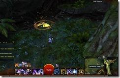 gw2-gardenroot-alcove-guild-trek-4