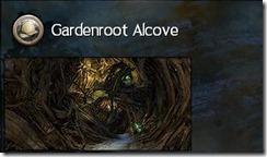 gw2-gardenroot-alcove-guild-trek