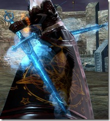 gw2-ghastly-dagger-2