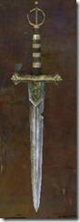 gw2-ghastly-dagger-3