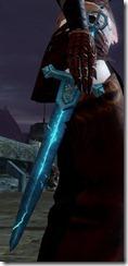 gw2-ghastly-dagger
