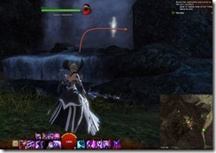 gw2-ghost-wolf-run-guild-rush-5