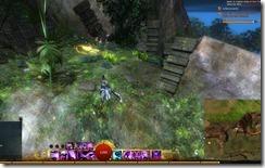 gw2-gnashar's-viewpoint-guild-trek-2