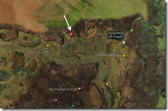 gw2-gnashar's-viewpoint-guild-trek-3