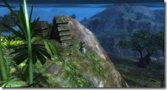 gw2-gnashar's-viewpoint-guild-trek-4