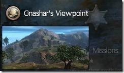 gw2-gnashar's-viewpoint-guild-trek