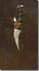 gw2-godskull-kris-dagger