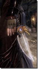 gw2-golden-dagger