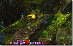 gw2-green-moa-paddock-guild-trek-2