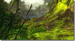 gw2-green-moa-paddock-guild-trek-4