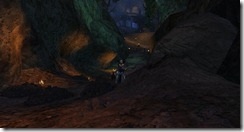 gw2-grimdottir's-duty-guild-trek-2