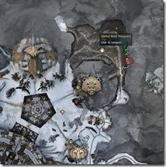 gw2-grimdottir's-duty-guild-trek-3