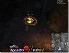 gw2-grimdottir's-duty-guild-trek-4