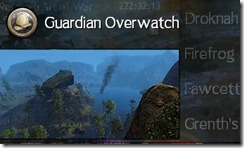 gw2-guardian-overwatch-guild-trek