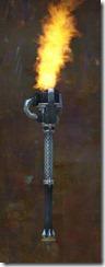 gw2-guild-flame