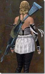 gw2-guild-harpoon-gun-2