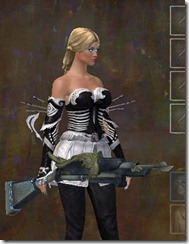 gw2-guild-harpoon-gun-3