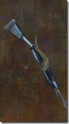 gw2-guild-harpoon-gun