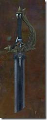 gw2-guild-razor