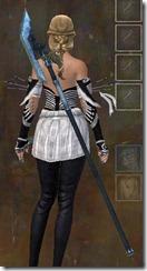 gw2-guild-spear-2
