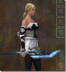 gw2-guild-spear-3