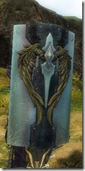 gw2-guild-tower-shield-6