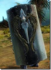 gw2-guild-tower-shield-7