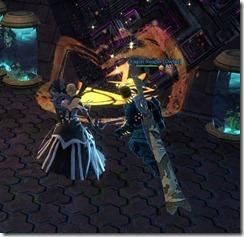 gw2-guild-trek-guide-2