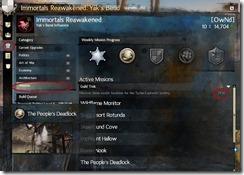 gw2-guild-trek-guide