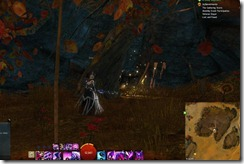 gw2-heart-speaks-notch-guild-trek-2