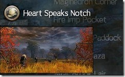 gw2-heart-speaks-notch-guild-trek
