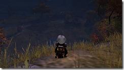 gw2-hermit's-roost-guild-trek-2