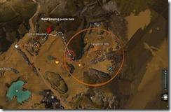 gw2-hermit's-roost-guild-trek-3