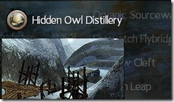 gw2-hidden-owl-distillery-guild-trek