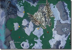 gw2-icewurm-trench-guild-trek