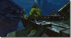 gw2-ideation-leap-guild-trek-4