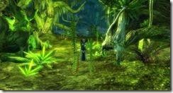 gw2-imphaunt-hallow-guild-trek-3