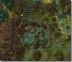 gw2-imphaunt-hallow-guild-trek