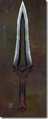 gw2-inquest-daggers-3