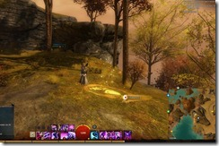 gw2-irondock-viewpoint-guild-trek-2